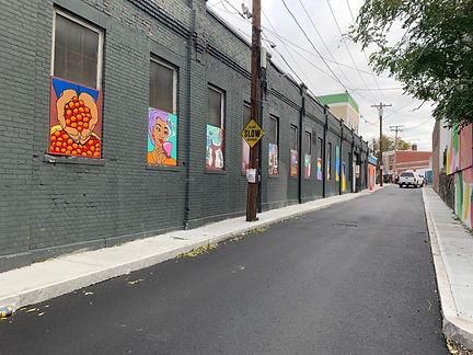 Division Street after.jpg