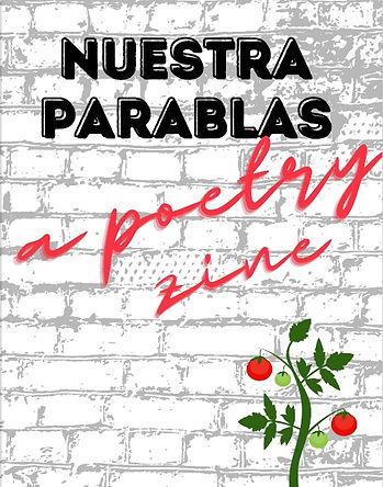 Nuestra parablas booklet cover.jpg