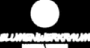 Blumenwerkraum_Logo_A_weiß.png
