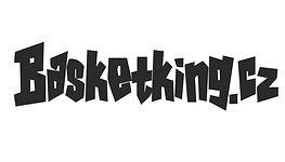 Basketking