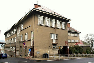 skolni-hriste-zs-kamenicka_f.jpg