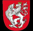 Statutární město Děčín