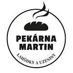 Pekárna Martin