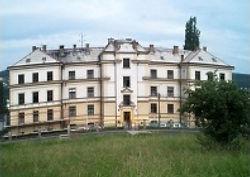 učiliště Křešice.jpg