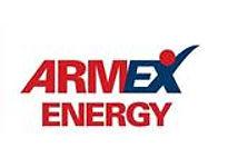 Armex Energy, a.s.