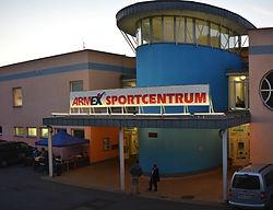 hala ARMEX Sportcentrum.jpg