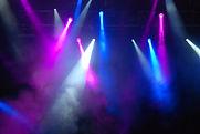Professioneel en tóch persoonlijk: Erido Entertainment is dé partner in Limburg voor Bruiloften, Bedrijfsfeesten, DJ's, Bands, Licht en Geluid en nog veel meer! Bruiloften Bedrijfsfeesten DJ's Bands Limburg Bruiloften Bedrijfsfeesten DJ's Bands Limburg