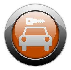 27182477-icono-botón-pictograma-con-car-