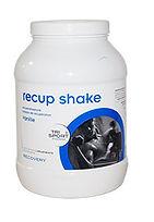 recup_shake-free.jpg