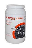 energy_drink-free.jpg