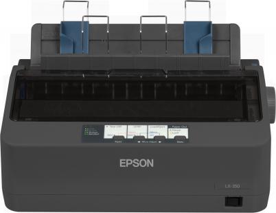 Epson LX350