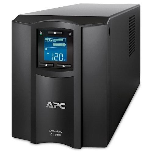 APC-SMC1000