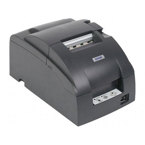Epson TM-U220B Series - Receipt Printer