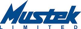 Mustek-Limited-Logo-High-Res.jpg