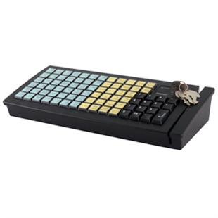 Programmable Keyboard KB6600-USB