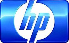 HP-Logo-full.jpg