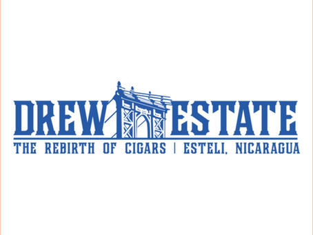 Drew Estate Event July 28, 2021 5-9pm