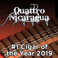 Aging-Room-Quattro-Nicaragua-Line-Image.