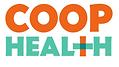 Coop Health logo