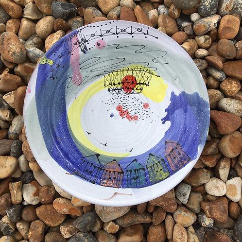 Medium Brighton Bowl