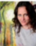 Tina Davies Artist
