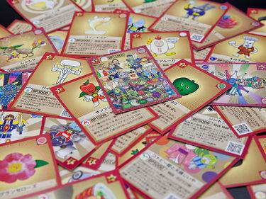 中野青年会議所 ローズクエストシリーズ