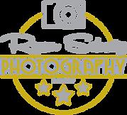 RSP-LOGO-2017.png