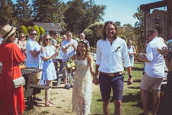 J&F wedding -9590.jpg