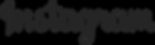 instagram-logo-text-black-png.png