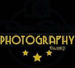 RSP LOGO 2017 Standard Color.png