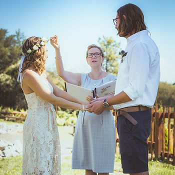 J&F wedding -9490_edited.jpg