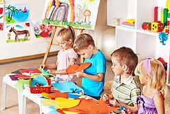 Preschool art website.png