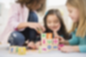 Preschool image website 1.png
