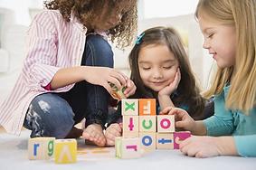 Preschool image website 1.png