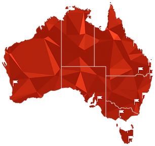 Australian Flag Red with flags.png