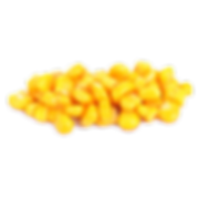Sweet-Corn-Kernel-Ps-500x500.png