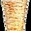 Thumbnail: Донер Кебаб из курицы