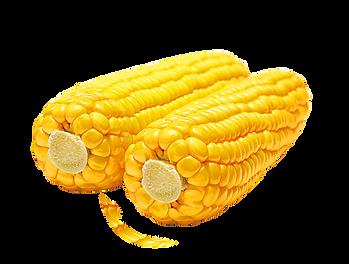 Замороженная кукуруза в початках Часар