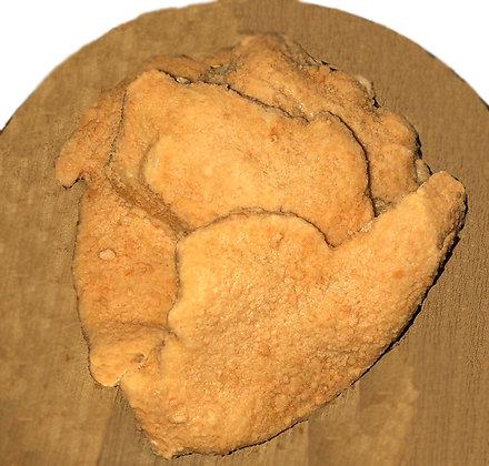 Филе куриное в панировке
