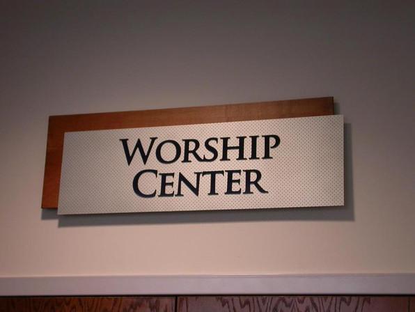 CUSTOM CHURCH INTERIOR SIGNAGE.JPG