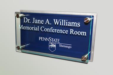 interior-signs-interior-donor-university