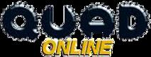 Quad Online Logo.png