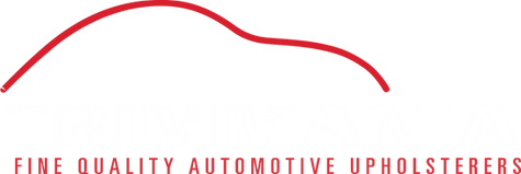 Trimmania Logo Red_White.png