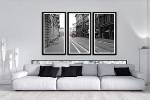wall-art-F3PS652.jpg