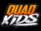 kidsquad.png
