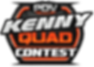 PDV Kenney Quad.png