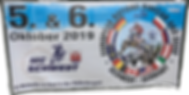 Quad Des Nations 2019 Germany.png