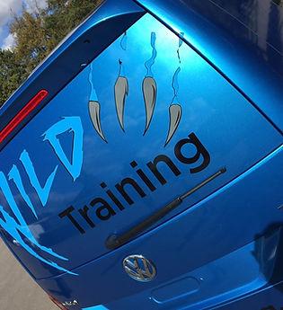 Wild Training Caddy2.jpg