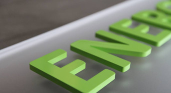 acrylic-letters-wall-sign-5.jpg