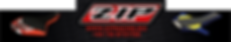 Zip wheel banner.png
